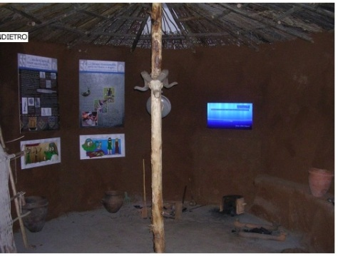Museo-Geopaleontologico-di-Velletri-la-capanna