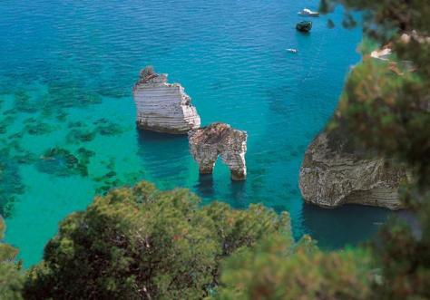 9 Baia delle zagare-www.investireoggi.info