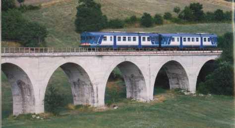 ferroviacarpinonesulmona1502
