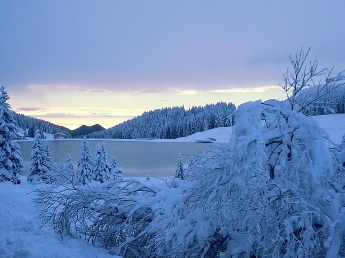 folgaria_cimbra_lago_ghiacciato