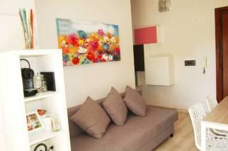 casa_vacanze_casina_degli_aranci_soggiorno