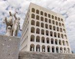 eur_palazzo_civilta_italiana_1