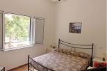 Residence_scauri_app_camera