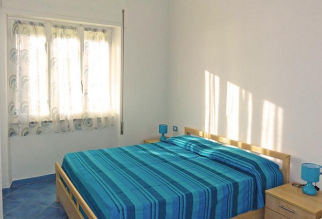 Residence_scauriapp_letto