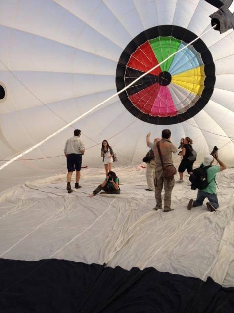 balloons-festival-ferrara-gonfiaggio