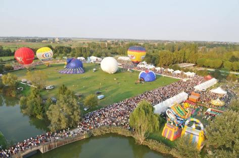 balloons-festival-ferrara-panoramica