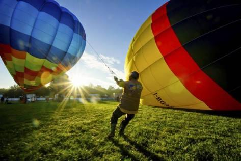 ferrara-balloons-festival-decollo-gigante-sialza