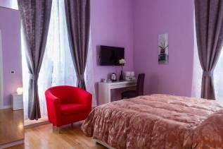 bevilacqua-bed-roma-santa-croce_camera4