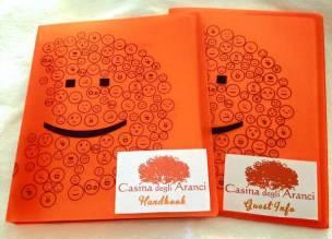 casa_vacanze_casina_degli_aranci_libri_ospiti