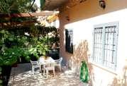 casavacanza-langoletto-giardino-terrazzino