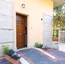 casavacanza-langoletto-ingresso