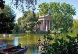 dormire a Roma_villa-borghese-640x450