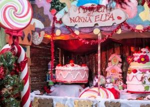 I dolci di Nonna Elfa