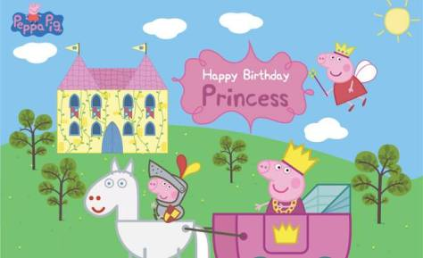 peppapig_princess