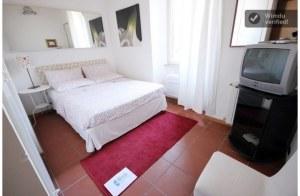 Sabelli House-Dormire a Roma con i bambini