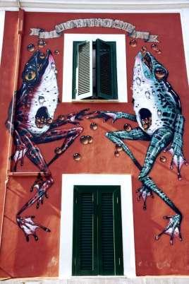 street-art-r-h-ome-quartiere-street-art
