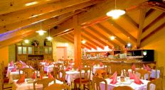 Hotel Cima Rosetta, San martino di Castrozza, vacanze family, prenota con Around Family