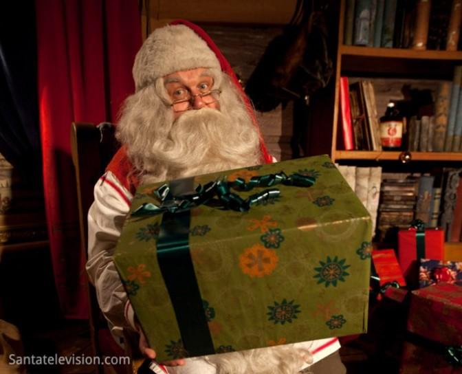 babbo_natale_porta i regali-