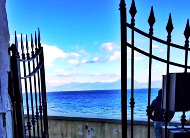 """Alla scoperta di """"sapori e segreti"""" di Napoli insieme ai bambini"""