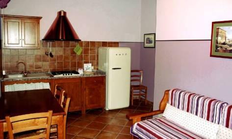 agriturismo_bb_la_valle_di_vico_soggiorno_appartamenti