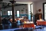 La_francesca_ristorante