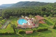la_valle_di_vico-piscina