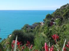 Resort La francesca-panorama