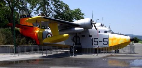 tuscia_museo_aeronautica_vigna_di_valle_macchi