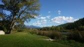 Umbria_countryhouse_cavalieri_del_lago_vista