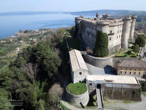 castelli_italia_bracciano