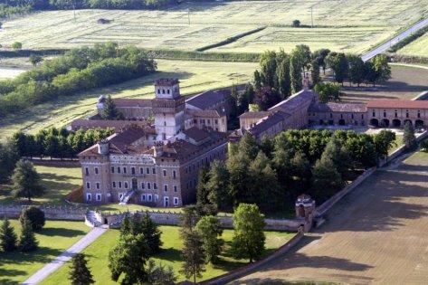 castelli_italia_chignolo_po