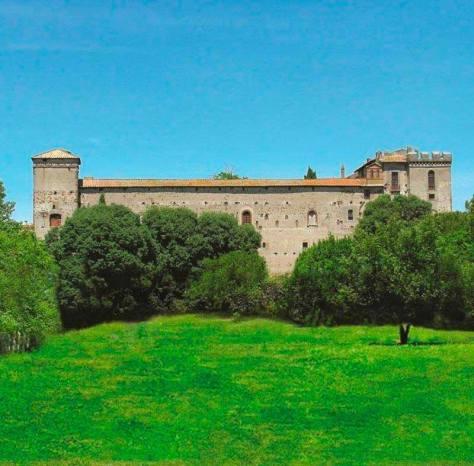 castelli_italia_Lunghezza_roma