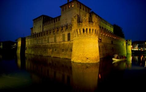 castelli_italia_rocca_sanvitale_fontanellato