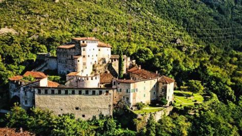 castelli_trentino_castel_pietra