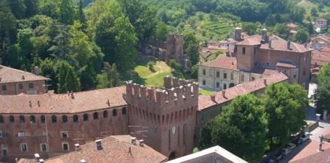 castello_San_colombano_al_lambro