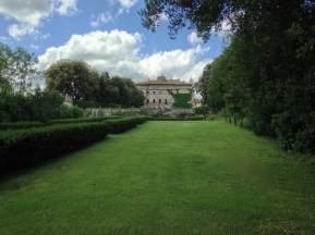 tuscia_giardino_castello_ruspoli