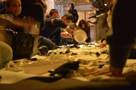 Fantacity, l'appuntamento con la scienza e tecnologia per bambini e ragazzi nel centro storico di Perugia