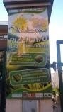 Gargano_vico_Pizzicato_insegna