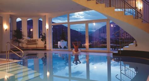 gutenberg piscina