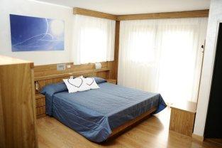 hotel_sole_bellamonte_camera_estate