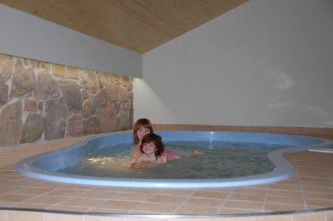 hotel_sole_bellamonte_centro_benessere