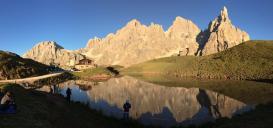 hotel_sole_bellamonte_escursione_baita_segantini