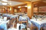 hotel_sole_bellamonte_ristorante