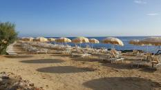 pietrablu_resort_spiaggia