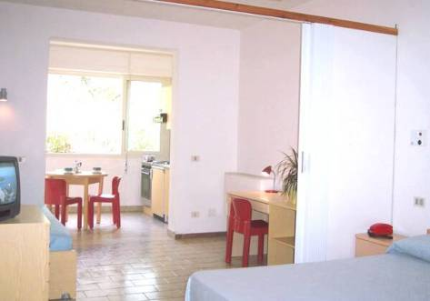 Residence_Mare_Blu_interno