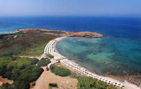 Estate 2016 in Puglia: Riva Marina Resort a Carovigno, a due passi da Ostuni, camere e suite family, pensione completa, animazione. Spa e spiaggia privata