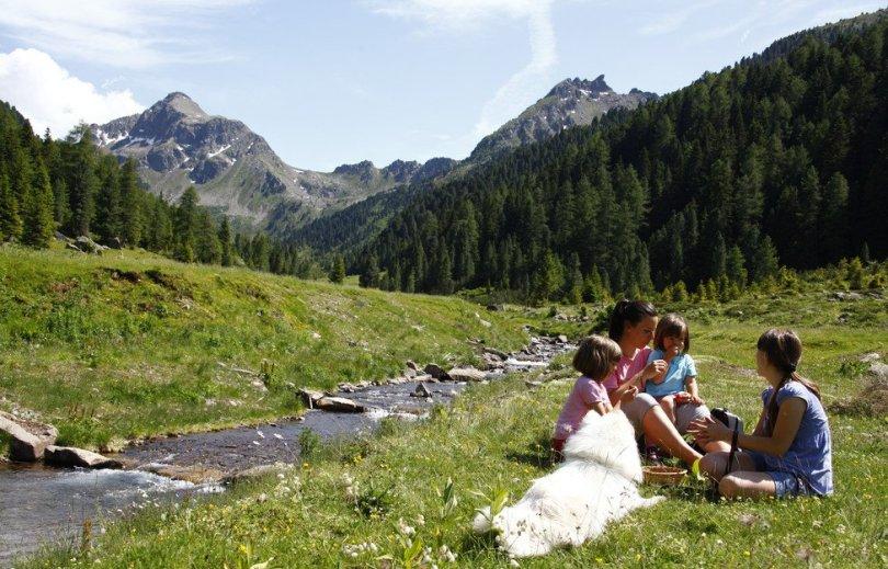 Hotel Sole Bellamonte di Predazzo, Val di Fiemme, Trentino Alto Adige