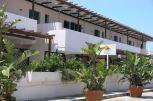 costa_del_salento_appartamenti