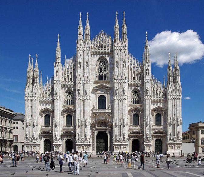 Le Stanze di Alice a Milano: appartamento + itinerario personalizzato, a misura di ogni famiglia