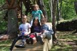 tree_village_bambini